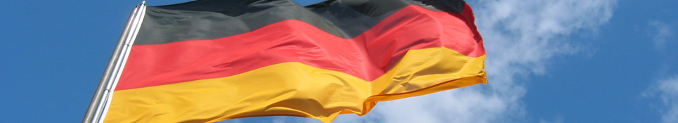 Dual Citizenship: Dual Citizenship Germany